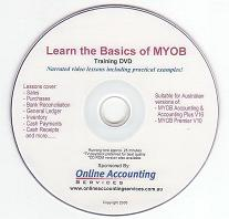 myob_training_dvd.jpg
